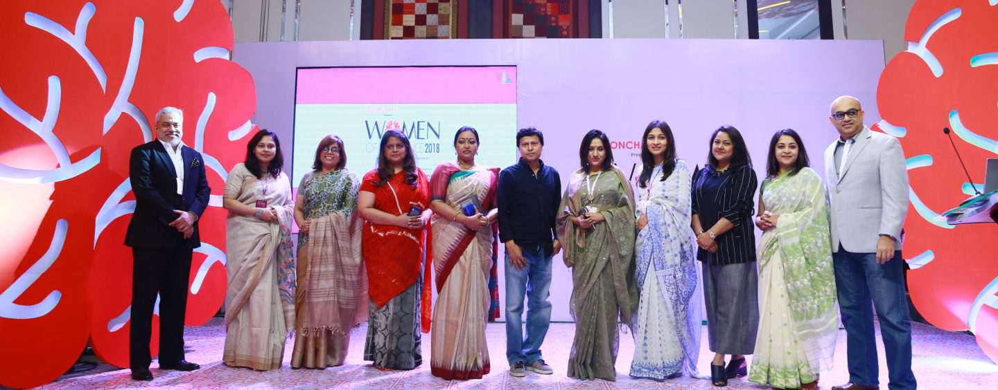 WIL HOLDS WOMEN OF EXCELLENCE TO EMPOWER WOMEN