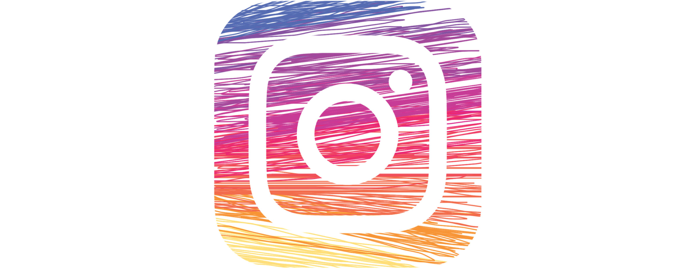 BOOST YOUR DIGITAL BRAND WITH INSTAGRAM STORIES