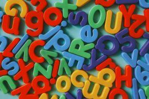MINDING YOUR BRAND LANGUAGE