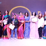 5th Inspiring Women Award Honors Exemplary Women