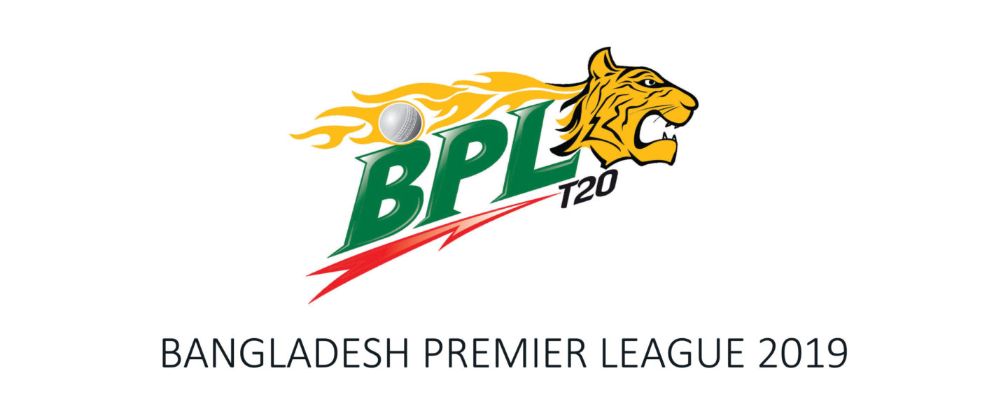 BPL 2019 | GREY DATA SCIENCE ANALYZES THE ONLINE FIELD
