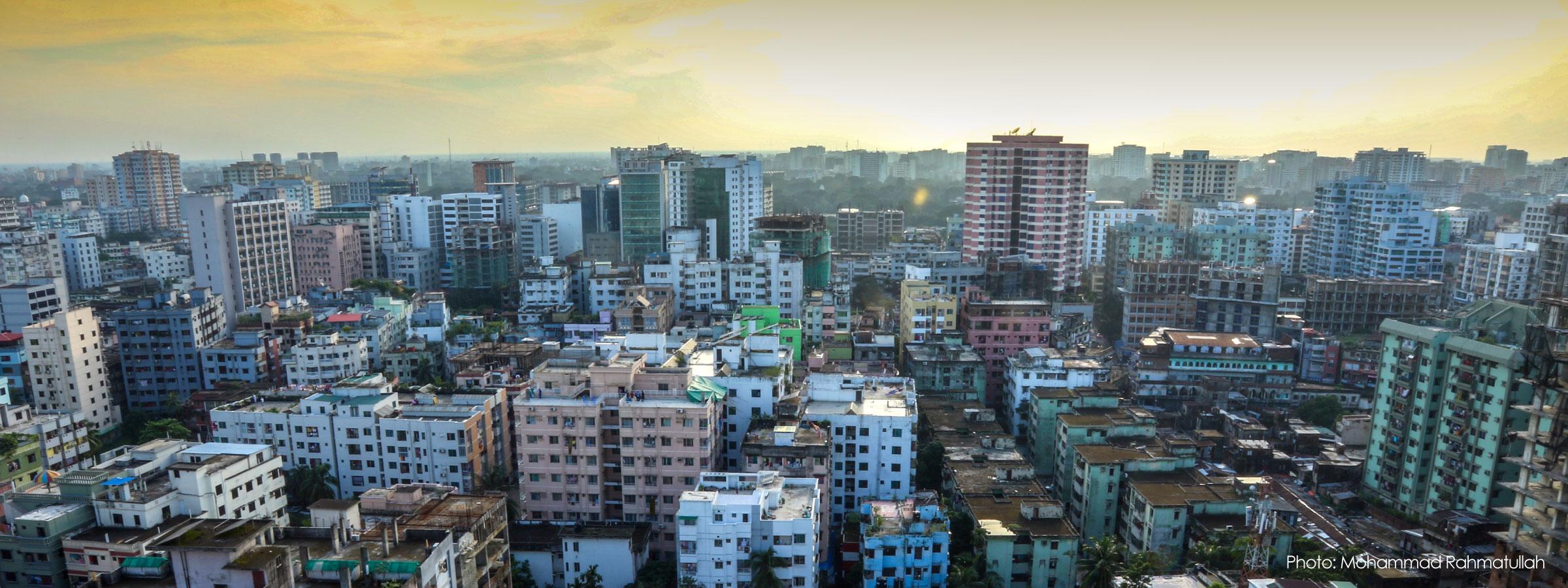 Bangladesh-GDP-Feature   BBF BLOG