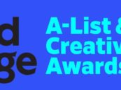 COLLINS NAMED 'AD AGE 2019 DESIGN AGENCY OF THE YEAR'