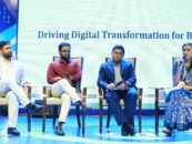 8TH BANGLADESH BRAND FORUM SEMINAR HELD