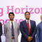 BANGLADESH BRAND FORUM HOLDS LONG HORIZON DIALOGUE