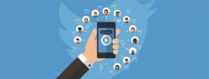 HOW TWITTER VIDEO TRENDS ARE SHAPING DIGITAL MARKETING