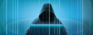 IDENTITY THEFT: THE SECURITY OF YOUR DIGITAL FOOTPRINT