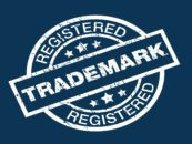 THE BATTLE OF TRADEMARK CONTINUES FOR SOLID IDENTITY