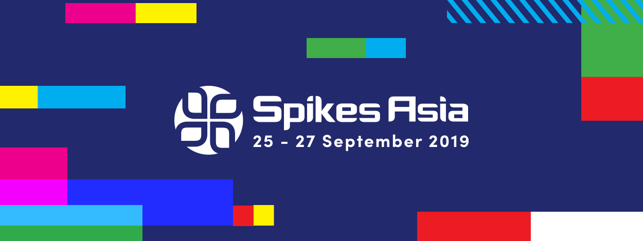 SPIKES ASIA SPEAKERS SHARE INSIGHTS ON ASIAN CREATIVITY AND INNOVATION