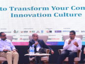 BANGLADESH BUSINESS INNOVATION SUMMIT 2019 HELD