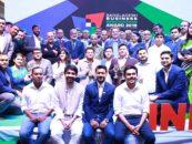BANGLADESH BUSINESS INNOVATION AWARD RECOGNIZES 19 BEST INNOVATIONS