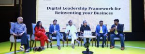DIGITAL SUMMIT 2019 HELD