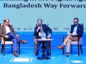 BANGLADESH FINTECH SUMMIT 2019 HELD