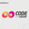 """BANGLALINK SDG HACKATHON """"CODE FOR A CAUSE"""" 2.0 CALLS FOR APPLICATIONS"""