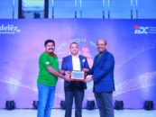 MONDELEZ BANGLADESH APPOINTS INTERNATIONAL DISTRIBUTION COMPANY AS THEIR DISTRIBUTOR FOR BANGLADESH