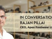 MERGING RETAIL WITH EXPERIENCE