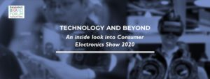 TECHNOLOGY AND BEYOND