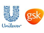 Unilever acquires 81.98% stake in GSK's health food division in Bangladesh