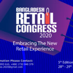 5th Bangladesh Retail Congress