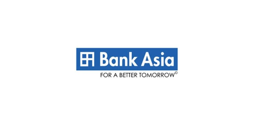 BANK ASIA TO SET UP SUBSIDIARY TO RUN DIGITAL OPERATIONS