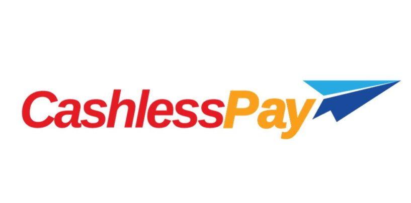 Paperfly Launches 'Cashless Pay' in Collaboration with Mastercard and EBL