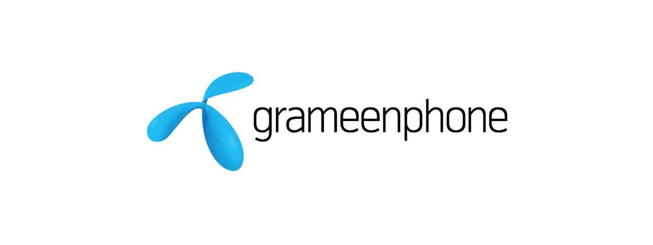 Grameenphone introduces portable 4G LTE WiFi Router
