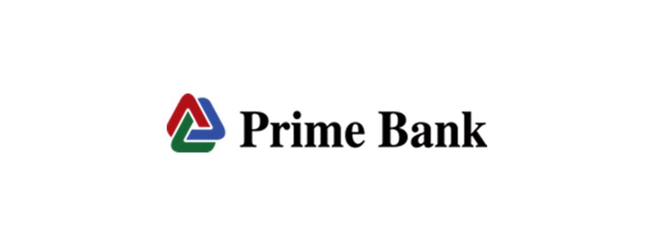Prime Bank Ltd. wins AsiaMoney's best 'Digital Bank Award'