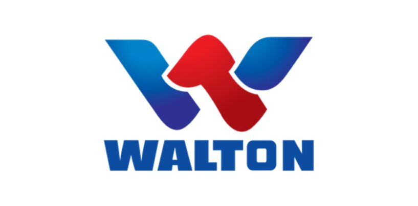 Walton launches compressor export to Turkey