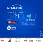 2nd Bangladesh Fintech Summit 2020 To Be Held Virtually