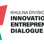 Khulna Innovation & Entrepreneurship Dialogue 2020 Virtual Event