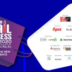 BANGLADESH RETAIL CONGRESS 2020 TAKES PLACE TO EMBRACE THE NEW AGE OF RETAIL