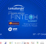 2nd Bangladesh Fintech Summit 2020 Held Prioritizing Future of Fintech in Bangladesh