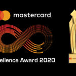 Mastercard Organizes 'Mastercard Excellence Awards 2020' in Bangladesh
