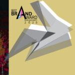 Best Brand Award 2020 | Publication