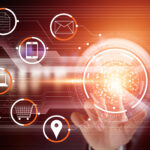 Technology Innovations to Future-Proof your Business from Centric Software