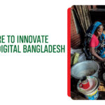 a2i – ASPIRE TO INNOVATE FOR DIGITAL BANGLADESH
