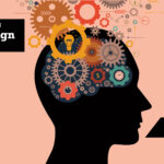 "3 DAY VIRTUAL CERTIFICATION COURSE ON ""THE ESSENCE OF DESIGN"""