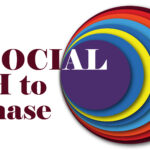 THE SOCIAL PATH TO PURCHASE