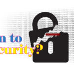 ARE WE PAYING ATTENTION TO CYBERSECURITY?